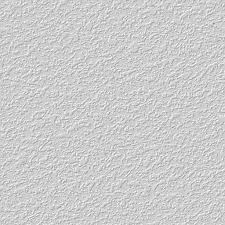 Seamless gray rock texture